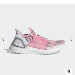 Women's Adidas Ultraboost